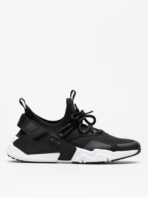 Boty Nike Air Huarache Drift Breathe