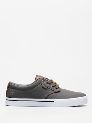 Boty Etnies Jameson 2 Eco (grey/brown)