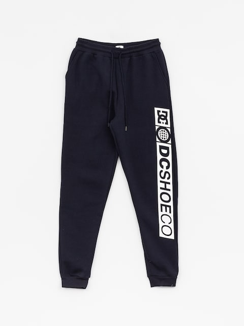 Kalhoty DC Havelock