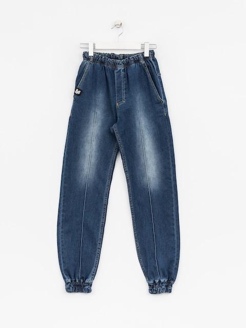 Kalhoty Stoprocent Sjj Jogger
