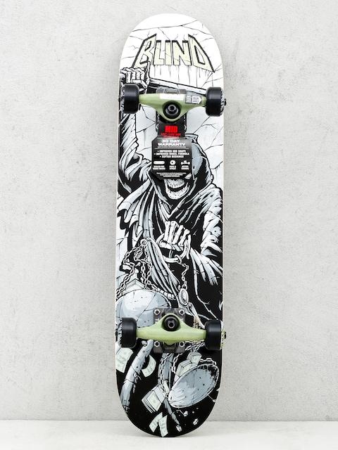 Skateboard Blind Justice Youth