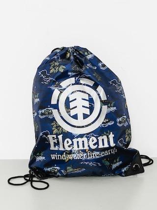 Tau0161ka Element Buddy Cinch (river rats blue)