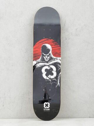 Deska skateboardová Etam Skateboards  Etam Hero