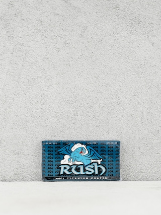 Ložiska Rush Bearings  do deskorolki Rush ABEC7 Titanium