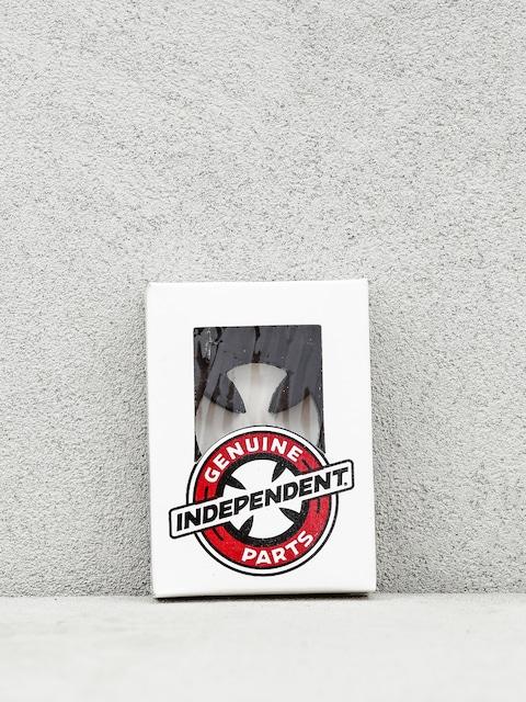 Podložky Independent