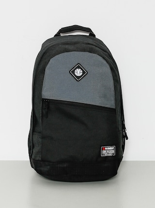 Batoh Element Camden (black heather)
