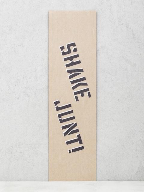 Grip Shake Junt Clear (white)