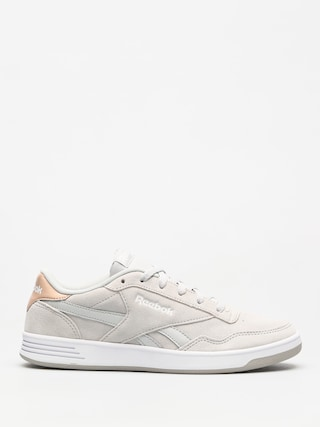 Boty Reebok Royal Techque T Wmn (skull grey/bare beige/white)