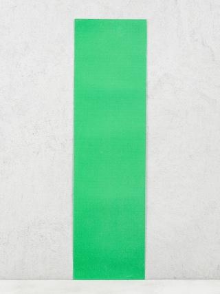 Grip Element Fluorescent (green)