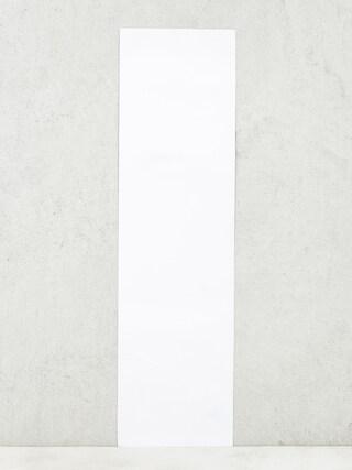 Grip Element White