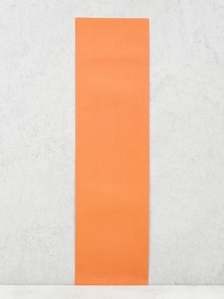 Grip Element Fluorescent (orange)