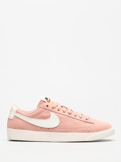 Boty Nike Blazer Low Wmn