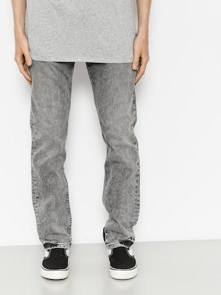 Kalhoty Levi's 511 (lomita)