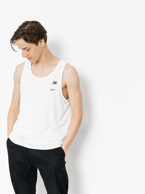 Tričko Nike SB Sb Dry Mesh