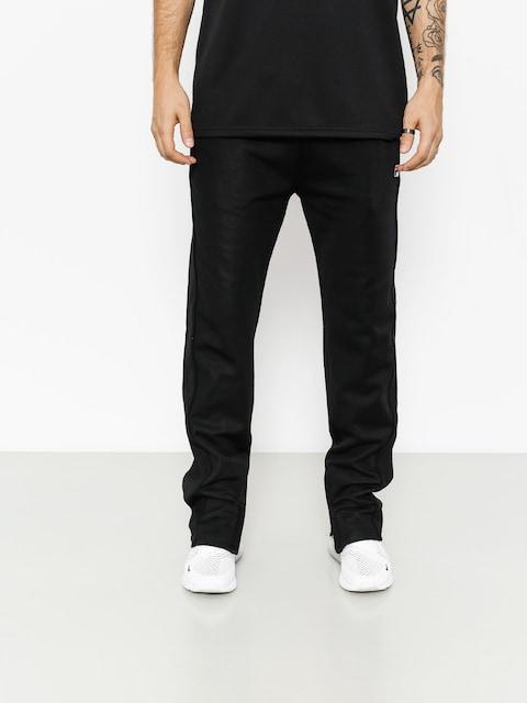 Kalhoty Fila Bianchi Slim Fit