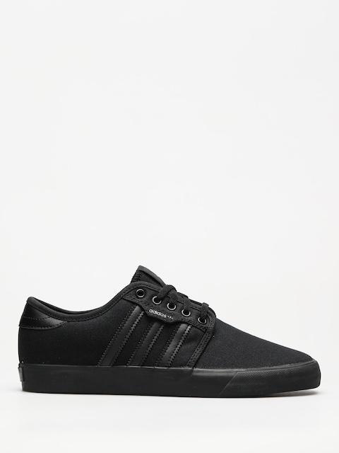 Boty adidas Seeley (core black/core black/core black)