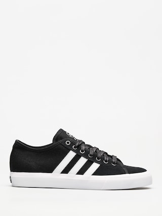 Boty adidas Matchcourt Rx (core black/ftwr white/core black)