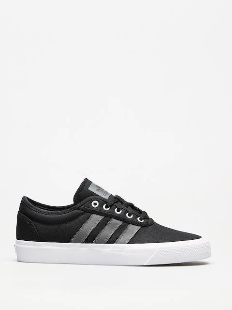Boty adidas Adi Ease (core black/grey four f17/ftwr white)