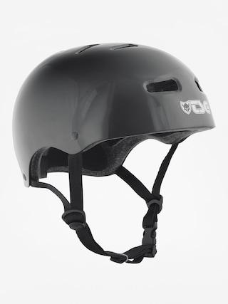 Helma TSG Skate Bmx Injected (injected black)