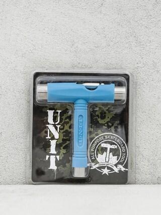 Imbusový klíč 01 (light blue)