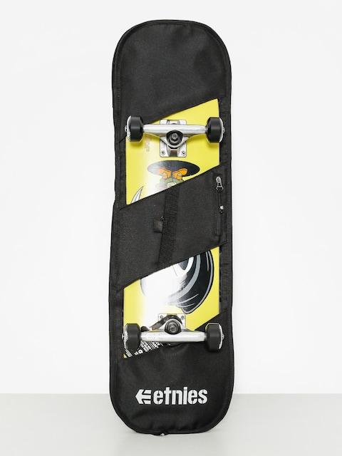 Obal na skateboard Etnies Skatebag (black)