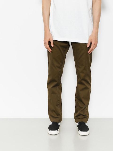 Kalhoty Volcom Frickin Modern Stretch (swe)