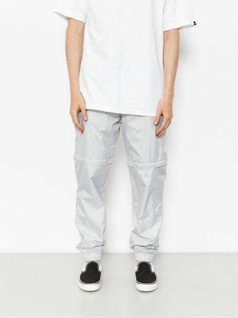 Kalhoty Supra Wnd Jmmr Pnt W/Zp Of