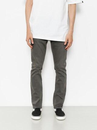 Kalhoty Volcom Vorta Denim (led)