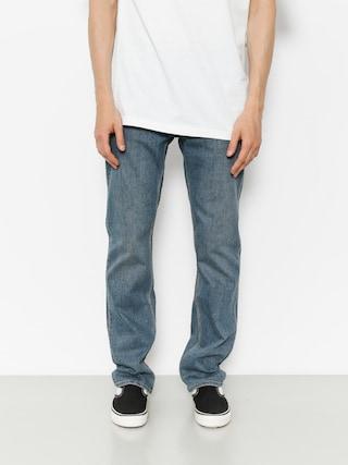 Kalhoty Volcom Solver Denim (svi)