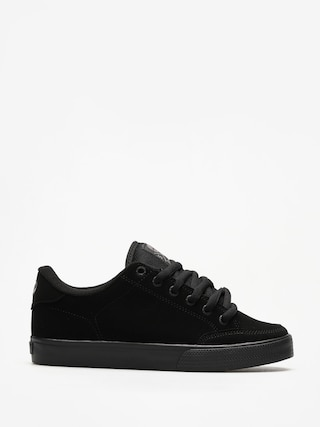 Circa Boty Lopez 50 (black/black synthetic)