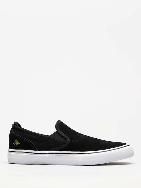Boty Emerica Wino G6 Slip On