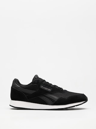 Boty Reebok Royal Ultra (nm black/dgh solid grey/white/refletive)