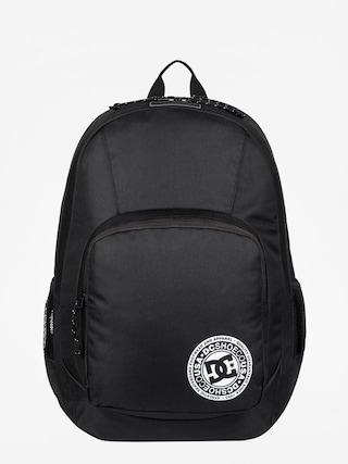 Batoh DC The Locker (black)