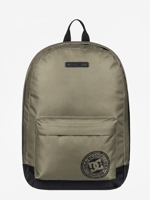 Batoh DC Backstack (burnt olive)