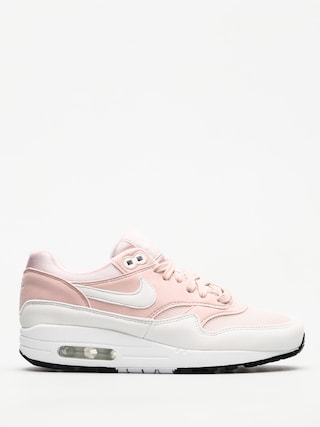Boty Nike Air Max 1 Wmn (barely rose/white)