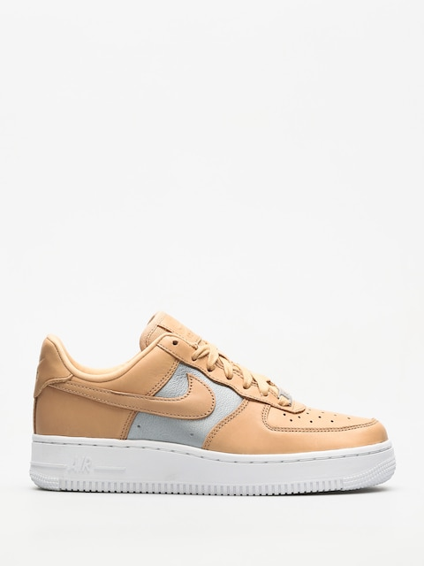 Boty Nike Air Force 1 07 Se Premium Wmn