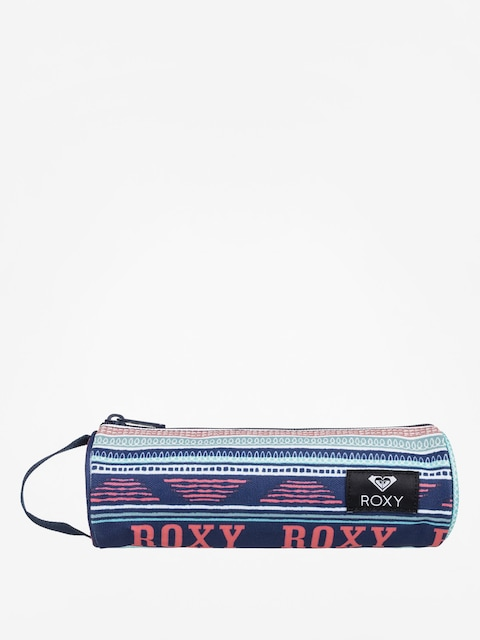 Penál Roxy Off The Wall Wmn (bright white ax bohe)