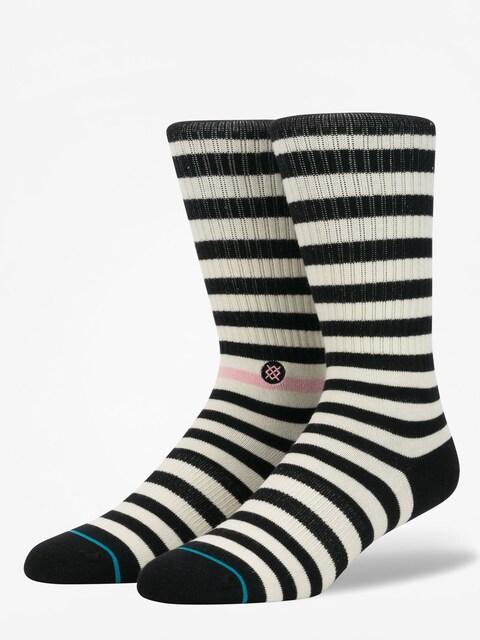 Ponožky Stance Honey
