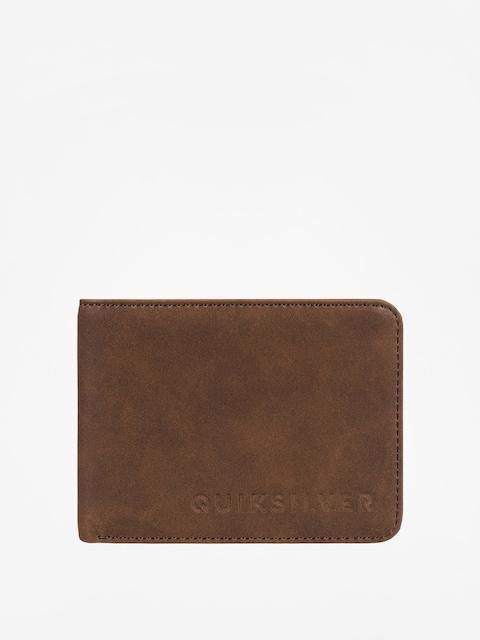 Peněženka Quiksilver Slim Vintage II