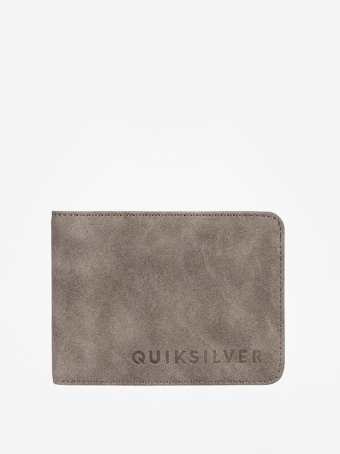 Peněženka Quiksilver Slim Vintage II (turkish coffee)