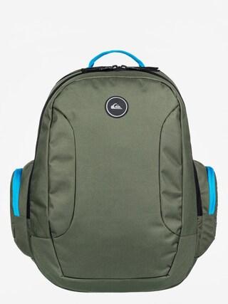 Batoh Quiksilver Schoolie II (atomic blue)
