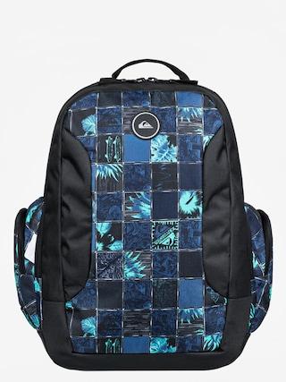 Batoh Quiksilver Schoolie II (bijou blue)
