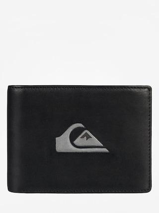 Peněženka Quiksilver Miss Dollar IIi (black)