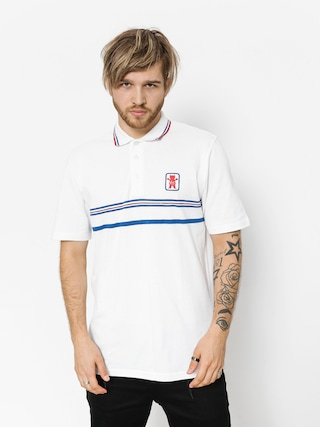 Polo Es Court Classic (white)