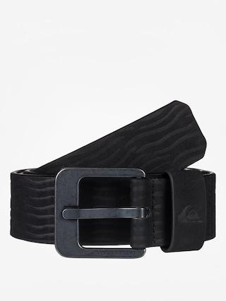 Pásek Quiksilver Always Primo 3 (black)