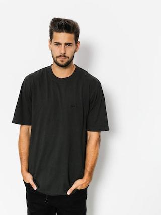 Tričko Stussy Stock (black)