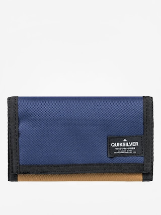 Peněženka Quiksilver Every Wear (rubber)