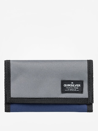 Penu011bu017eenka Quiksilver Every Wear (quiet shade)