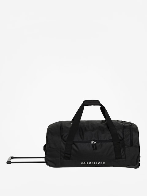 Kufr Quiksilver New Centurion (true black)