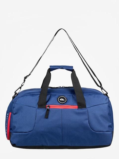 Cestovní taška Quiksilver Medium Shelter II (quiet shade)